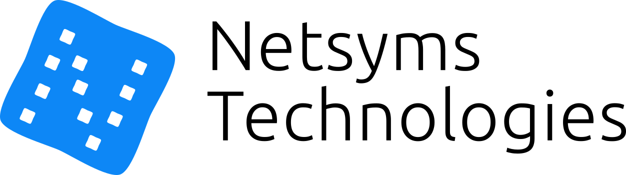Netsyms Technologies